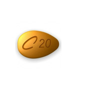 Buy Cialis 20mg Online