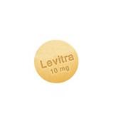 Generic Levitra 10Mg