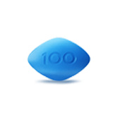 Aurogra 100mg Online