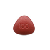 Generic Caverta 100Mg