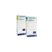 Buy Champix 1Mg Tablet