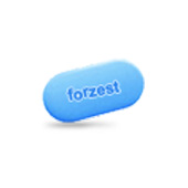 Forzest 20 Mg Online Tablet