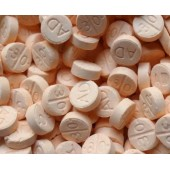 Buy Adderall Tablet