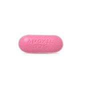 Generic Amoxil 250 Mg Online