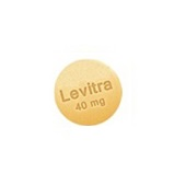 Buy Levitra 40 Mg Tablet Online
