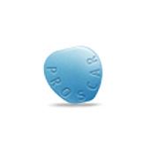 Generic Proscar Tablet
