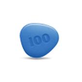 Generic Viagra Professional 100Mg