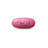 Zithromax 250mg Tablet