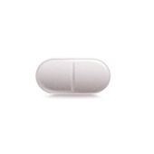 Buy Atorvastatin 20 Mg