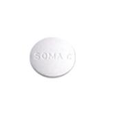 Buy Soma 500 Mg