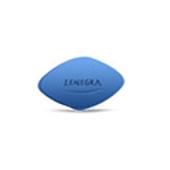 Cheap Zenegra 100mg Tablet Online